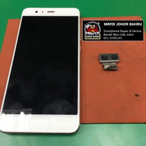 Back Camera Replacement Huawei P10 Plus Replacement
