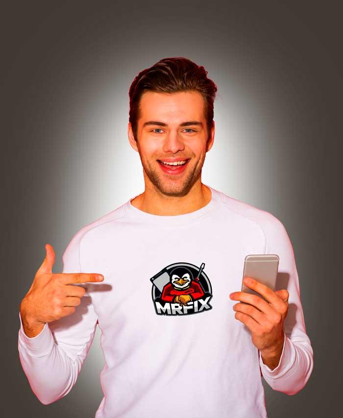 testimoni mrfix jb repair smartphone
