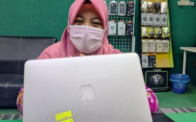 Repair Motherboard Macbook Air.